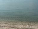 CLICK PER INGRANDIRE   TITOLO: Spiaggia lago Maggiore