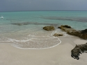 CLICK PER INGRANDIRE | TITOLO: Spiaggia paradisiaca