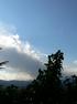 CLICK PER INGRANDIRE   TITOLO: Sprazzo di nubi