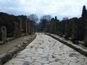 CLICK PER INGRANDIRE   TITOLO: Strada romana