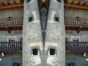 CLICK PER INGRANDIRE | TITOLO: Struttura pietra tagliata