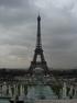 CLICK PER INGRANDIRE | TITOLO: Tour Eiffel