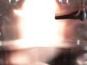 CLICK PER INGRANDIRE | TITOLO: Uomo con cappello bianco