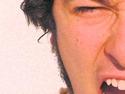 CLICK PER INGRANDIRE | TITOLO: Urlo e ira