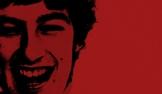 CLICK PER INGRANDIRE | TITOLO: La follia estatica