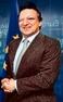 CLICK PER INGRANDIRE | TITOLO: Barroso