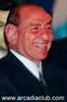 CLICK PER INGRANDIRE   TITOLO: Berlusconi