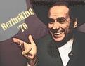 CLICK PER INGRANDIRE | TITOLO: Berlusconi