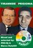 CLICK PER INGRANDIRE   TITOLO: Rutelli e Prodi