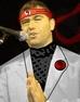 CLICK PER INGRANDIRE | TITOLO: Pecolalo Samurai