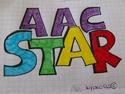 CLICK PER INGRANDIRE   TITOLO: AAC Star