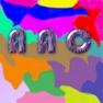 CLICK PER INGRANDIRE   TITOLO: Tutti i colori di AAC